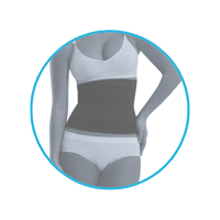 lmunderwear-category2-shapewear-belt