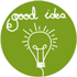 why-to-choose-us-good-idea