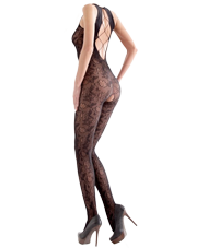 lmunderwear-category-body-tights-new
