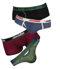 lmunderwear-category-boxer-new