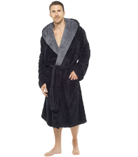 lmunderwear-category-dressing-gown-man-new