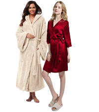 lmunderwear-category-dressing-gown-woman-new