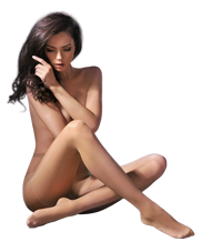 lmunderwear-category-hosiery-new