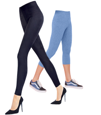 lmunderwear-category-leggings-new