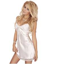 lmunderwear-category-nighties-new