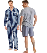 lmunderwear-category-pyjamas-new