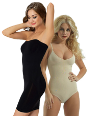 lmunderwear-category-shapewear-new