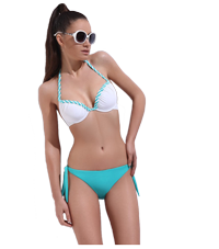 lmunderwear-category-swimwear-women-new