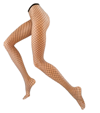 lmunderwear-category-tights-fishnet-new