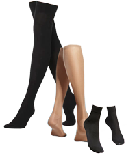 lmunderwear-category-tights-kneesocks-new