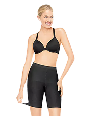 lmunderwear-category-tights-compress-new