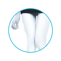 lmunderwear-category2-bianco-tights-color
