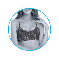 lmunderwear-category2-black-melange-shapewear-bra