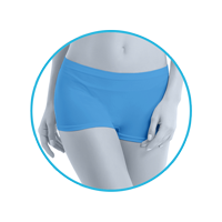 lmunderwear-category2-blue-shorts-panties