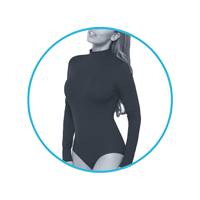 lmunderwear-category2-body-neckband-neckline
