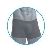 lmunderwear-category2-boxer