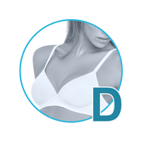 lmunderwear-category2-bra-cups-size-d