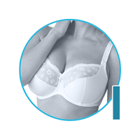 lmunderwear-category2-bra-cups-size-i