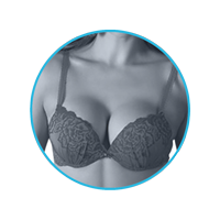 lmunderwear-category2-bra-cups-with-lace