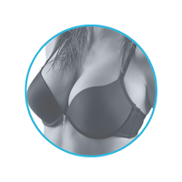 lmunderwear-category2-bra-smooth-cups