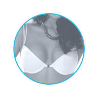 lmunderwear-category2-bra-without-underwire