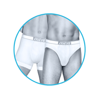 lmunderwear-category2-briefs-structured-patterned