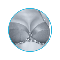 lmunderwear-category2-classic-bra-stitched-cups