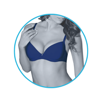 lmunderwear-category2-classic-dark-blue-bra