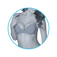 lmunderwear-category2-classic-gray-bra