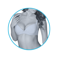 lmunderwear-category2-classic-light-gray-bra
