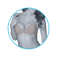 lmunderwear-category2-classic-nougat-bra