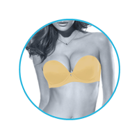 lmunderwear-category2-corset-gold-bra