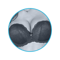 lmunderwear-category2-corsete-balcony-bra-laced-cups