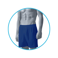 lmunderwear-category2-dark-blue-boxer-shorts