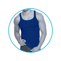 lmunderwear-category2-dark-blue-man-tank-top