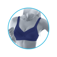 lmunderwear-category2-dark-blue-minimizer-bra
