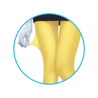 lmunderwear-category2-giallo-tights-color