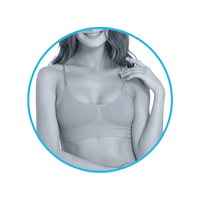 lmunderwear-category2-grigio-shapewear-bra