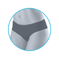lmunderwear-category2-invisible-seams-panty