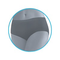lmunderwear-category2-laserseams-panties