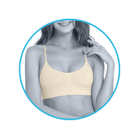 lmunderwear-category2-light-natural-shapewear-bra