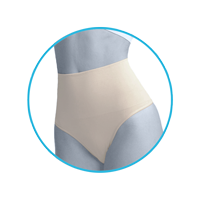 lmunderwear-category2-light-nudo-figure-correcting-panties