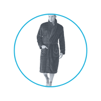lmunderwear-category2-man-dressing-gown-thick