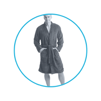 lmunderwear-category2-man-dressing-gown-to-knee