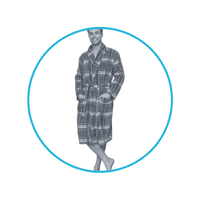 lmunderwear-category2-man-dressing-gown-under-knee