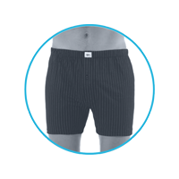 lmunderwear-category2-man-shorts