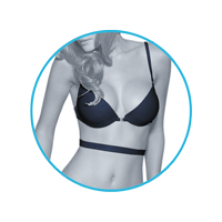 lmunderwear-category2-multifuctional-black-bra