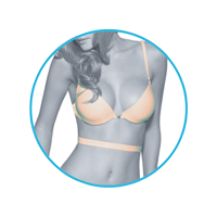 lmunderwear-category2-multifuctional-natural-bra