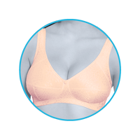 lmunderwear-category2-nnatural-not-padded-bra