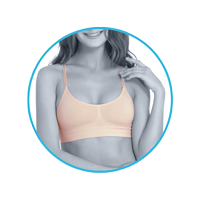lmunderwear-category2-natural-shapewear-bra